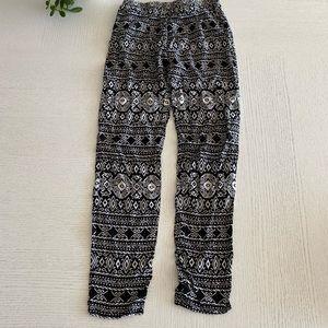Bardot Junior - Long Pants